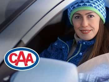 Munn Insurance Group Insurance for CAA Members
